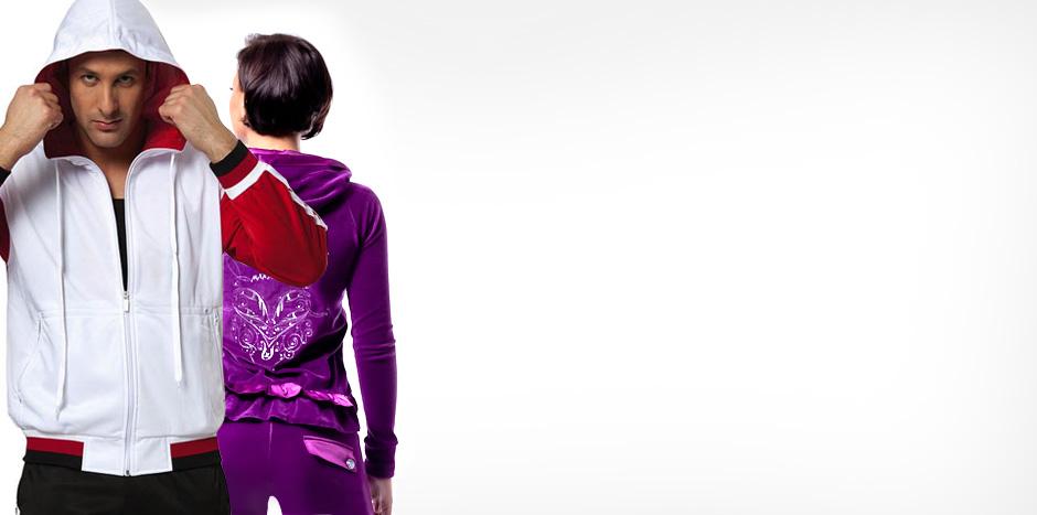 031b30ca1979 Спортивная одежда оптом и в розницу, низкие цены, высокое качество - ТОП  Покупка